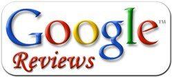google-reviewa